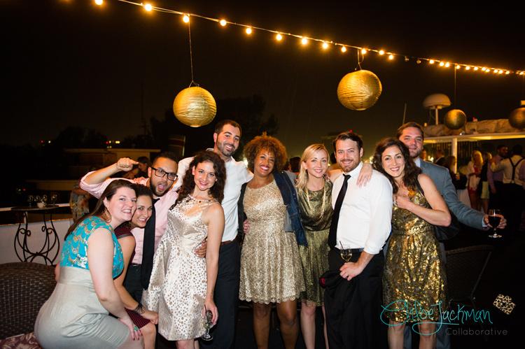 Chloe-Jackman-Photography-Musician-Photography-Collaborative-Venice-Beach-Wedding-2014104