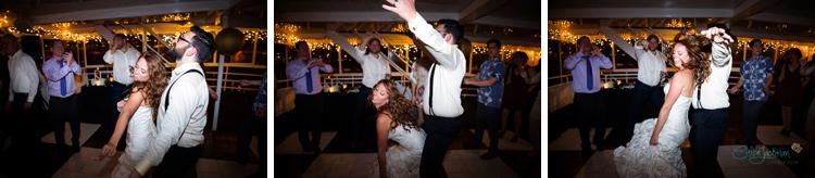 Chloe-Jackman-Photography-Musician-Photography-Collaborative-Venice-Beach-Wedding-2014105