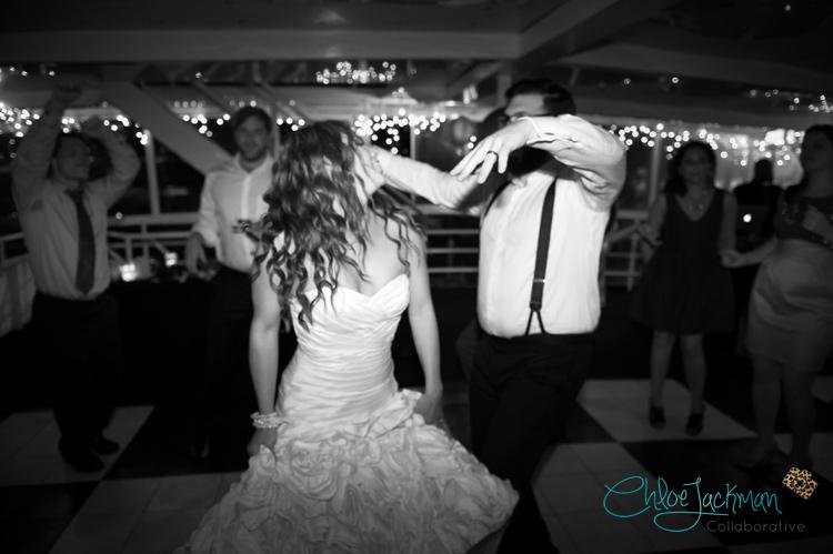 Chloe-Jackman-Photography-Musician-Photography-Collaborative-Venice-Beach-Wedding-2014106