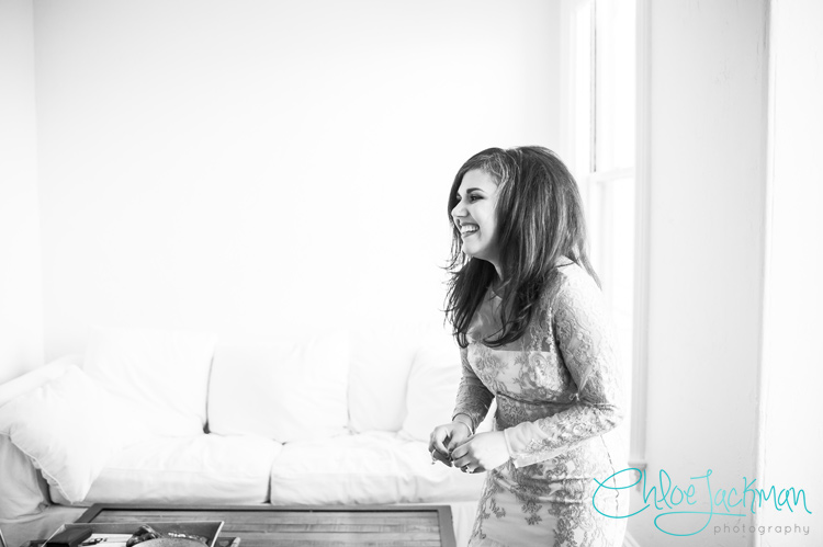 Chloe-Jackman-Photography-Musician-Photography-Dogpatch-Wine-Works-Wedding-2014015