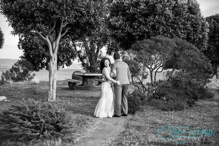 Chloe-Jackman-Photography-Musician-Photography-Dogpatch-Wine-Works-Wedding-2014025