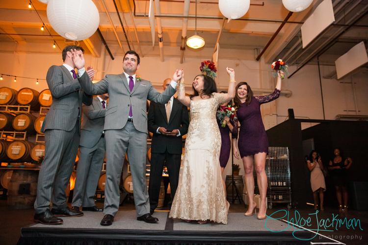Chloe-Jackman-Photography-Musician-Photography-Dogpatch-Wine-Works-Wedding-2014052