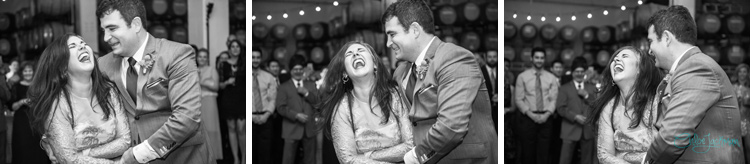 Chloe-Jackman-Photography-Musician-Photography-Dogpatch-Wine-Works-Wedding-2014057