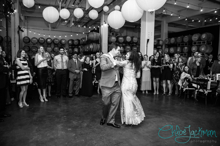 Chloe-Jackman-Photography-Musician-Photography-Dogpatch-Wine-Works-Wedding-2014058