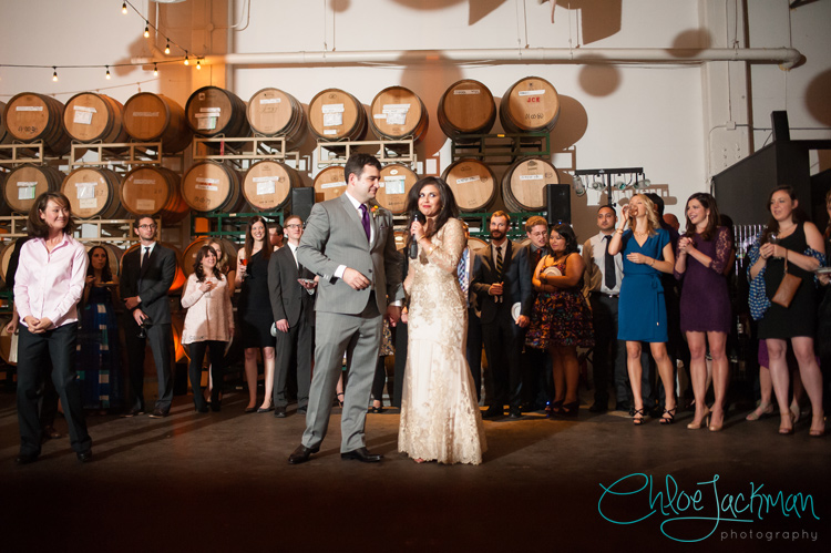 Chloe-Jackman-Photography-Musician-Photography-Dogpatch-Wine-Works-Wedding-2014059