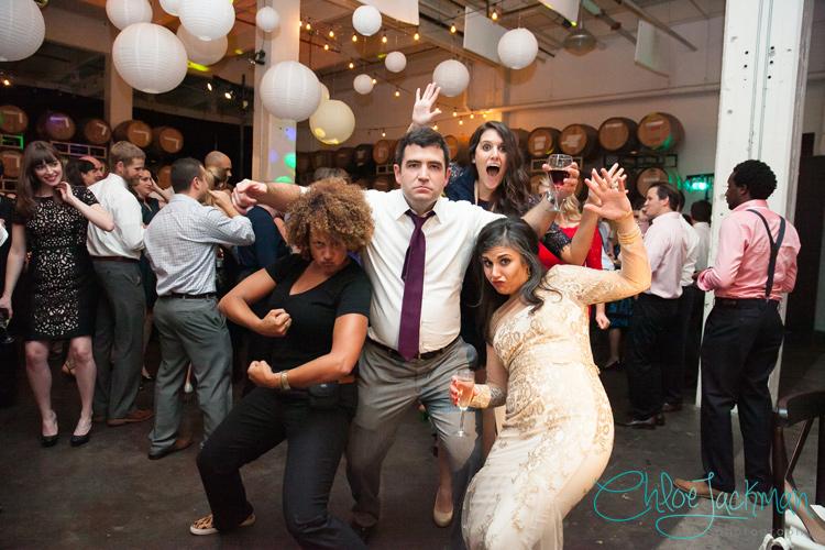 Chloe-Jackman-Photography-Musician-Photography-Dogpatch-Wine-Works-Wedding-2014083