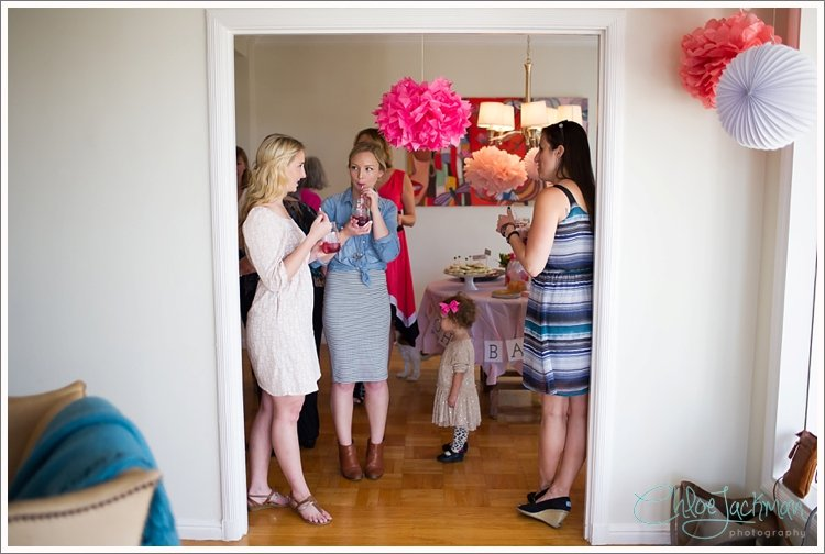Chloe-Jackman-Photography-Baby-Shower-SF-2015_0027
