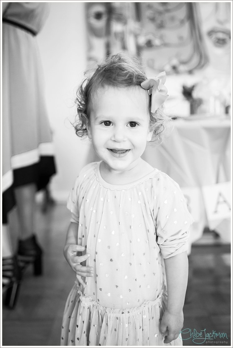Chloe-Jackman-Photography-Baby-Shower-SF-2015_0028