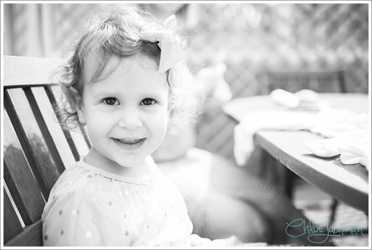 Chloe-Jackman-Photography-Baby-Shower-SF-2015_0035