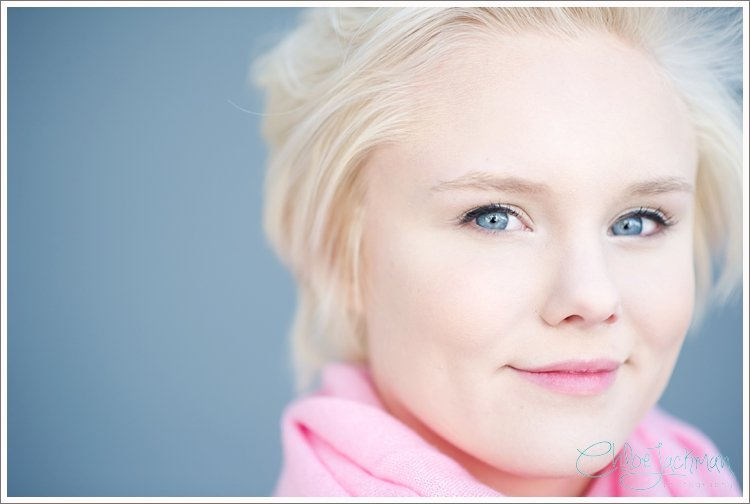 Chloe-Jackman-Photography-Personality-Shots-SF-2015-136