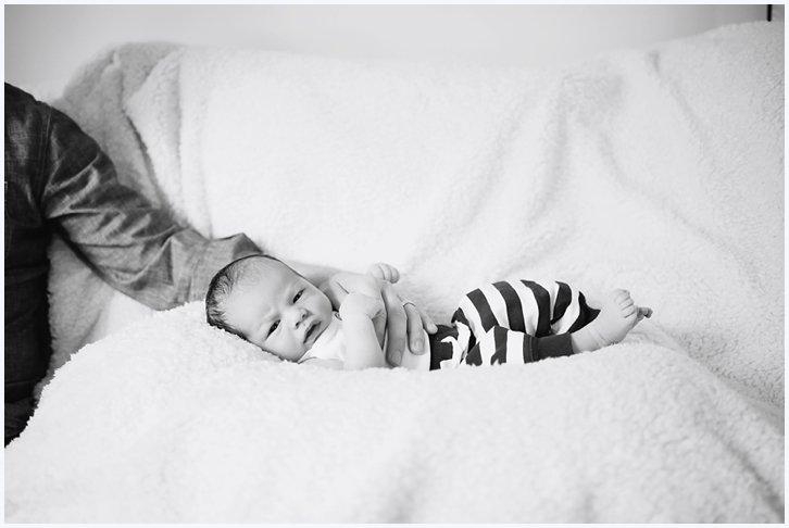Chloe-Jackman-Photography-Welcome-Jude-2015-32