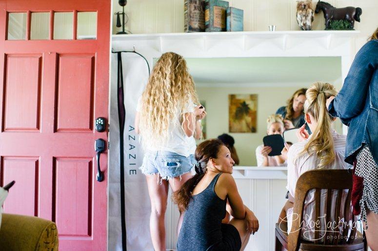 002-Chloe-Jackman-Photography-Viansa-Winery-Wedding-2015