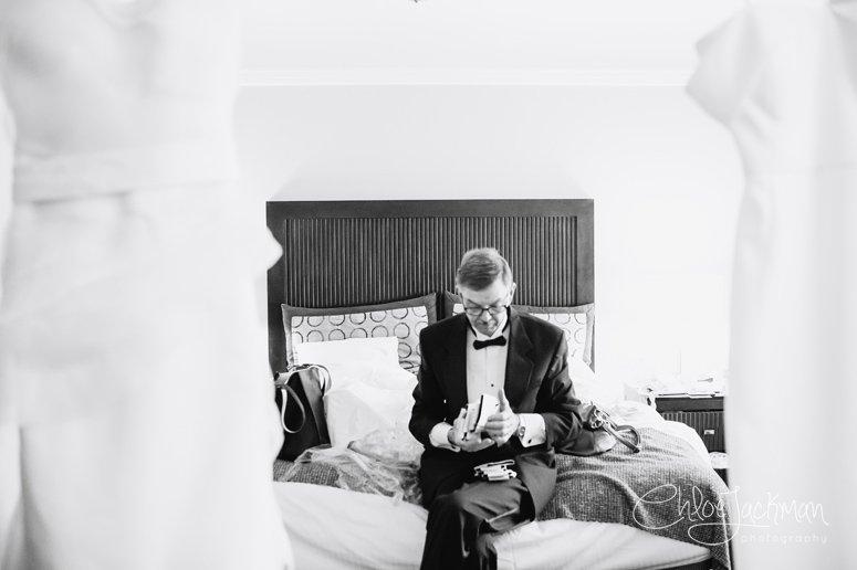 004-Chloe-Jackman-Photography-SF-City-Hall-Wedding-2015