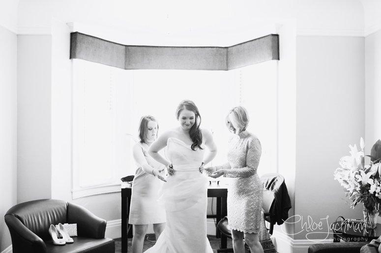 008-Chloe-Jackman-Photography-SF-City-Hall-Wedding-2015
