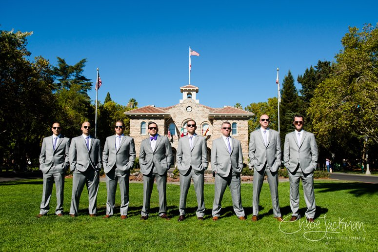 010-Chloe-Jackman-Photography-Viansa-Winery-Wedding-2015