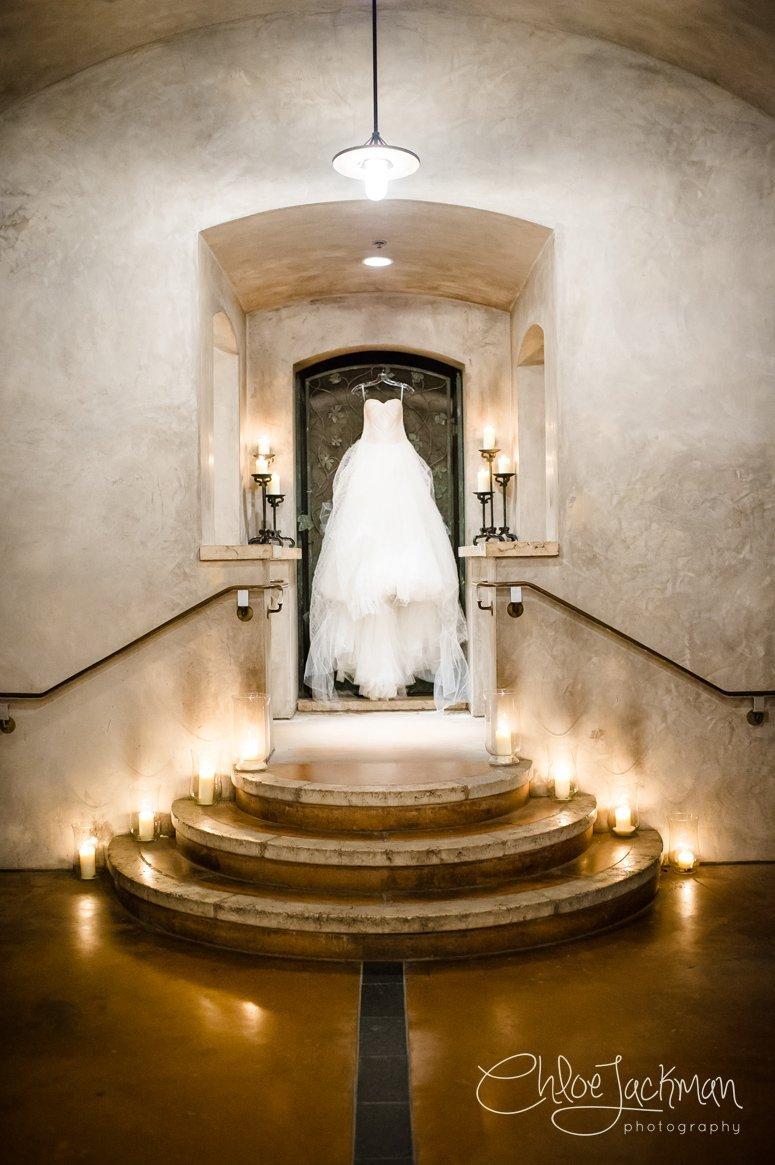 011-Chloe-Jackman-Photography-Viansa-Winery-Wedding-2015