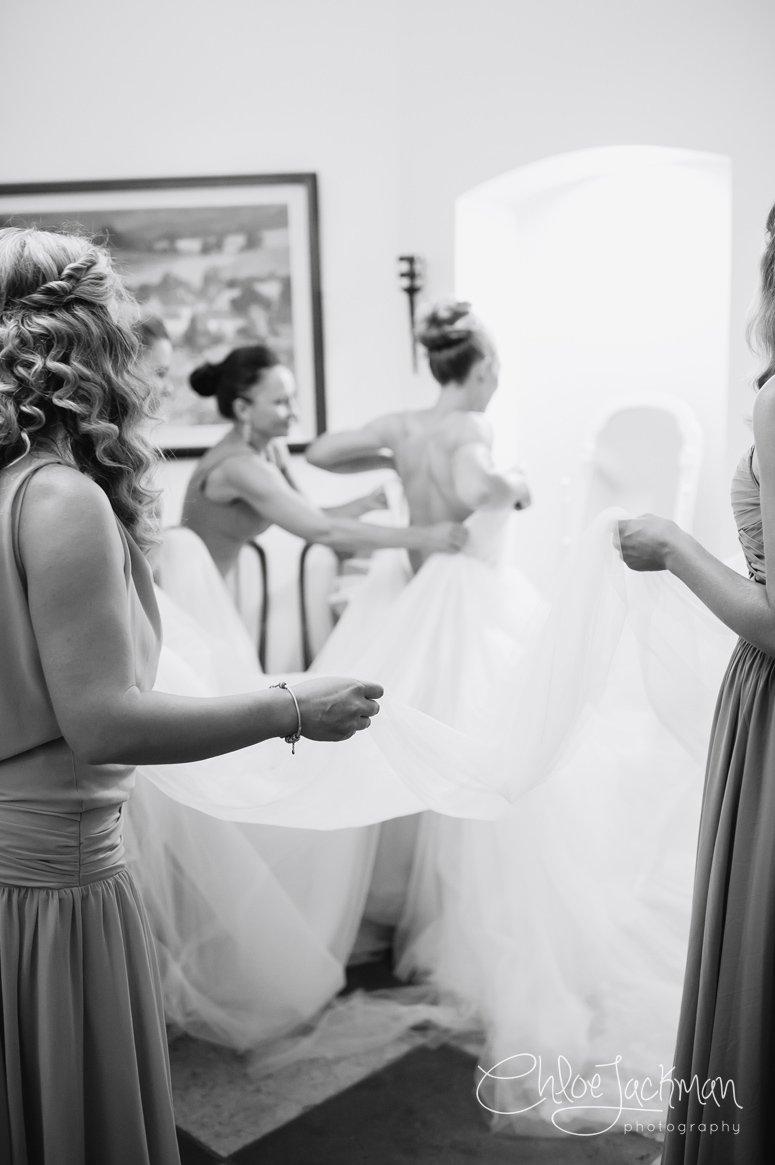 014-Chloe-Jackman-Photography-Viansa-Winery-Wedding-2015