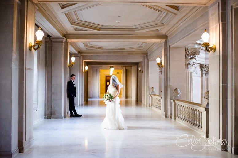 017-Chloe-Jackman-Photography-SF-City-Hall-Wedding-2015
