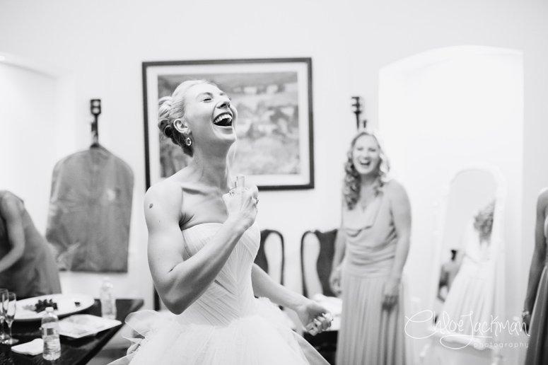 018-Chloe-Jackman-Photography-Viansa-Winery-Wedding-2015