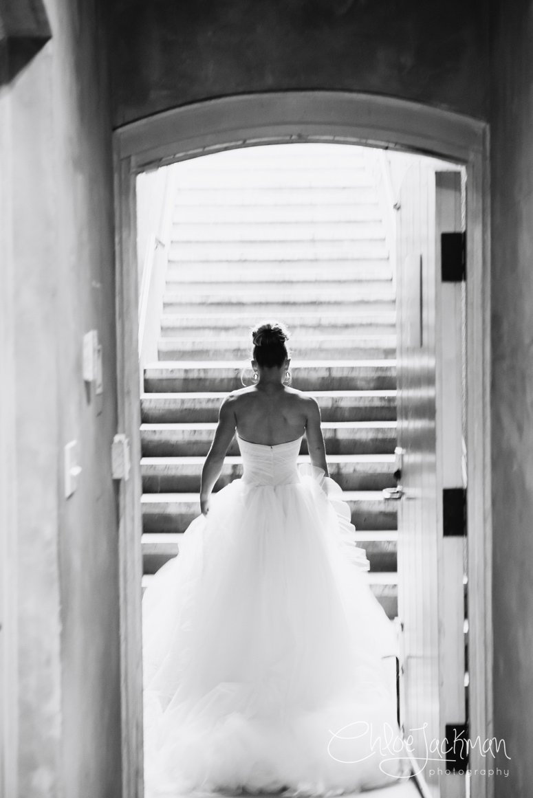 019-Chloe-Jackman-Photography-Viansa-Winery-Wedding-2015