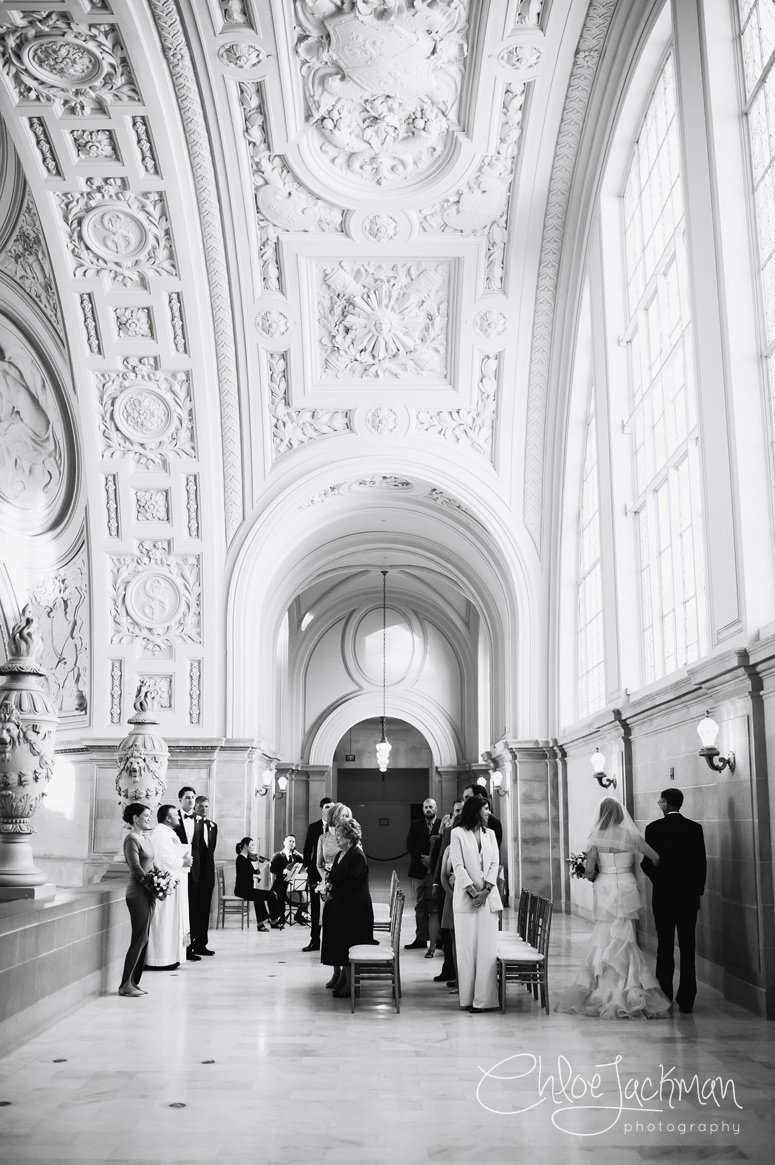 020-Chloe-Jackman-Photography-SF-City-Hall-Wedding-2015