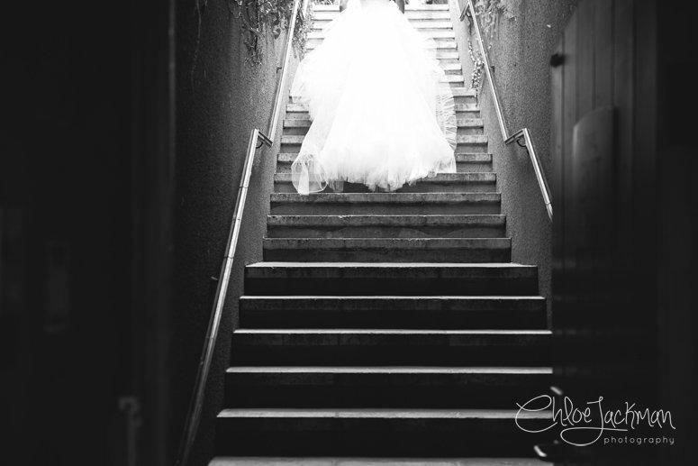 021-Chloe-Jackman-Photography-Viansa-Winery-Wedding-2015