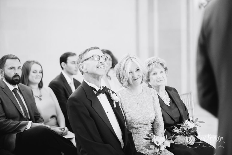 023-Chloe-Jackman-Photography-SF-City-Hall-Wedding-2015