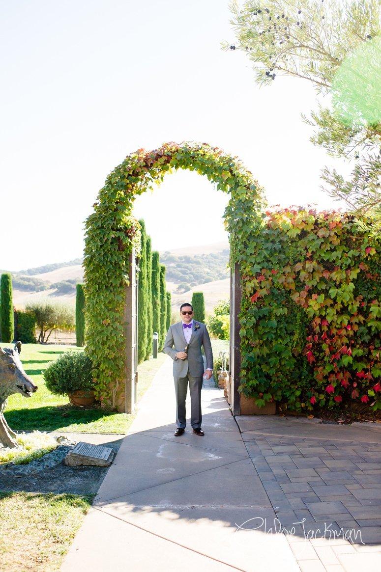 023-Chloe-Jackman-Photography-Viansa-Winery-Wedding-2015