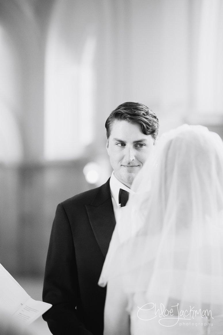 024-Chloe-Jackman-Photography-SF-City-Hall-Wedding-2015