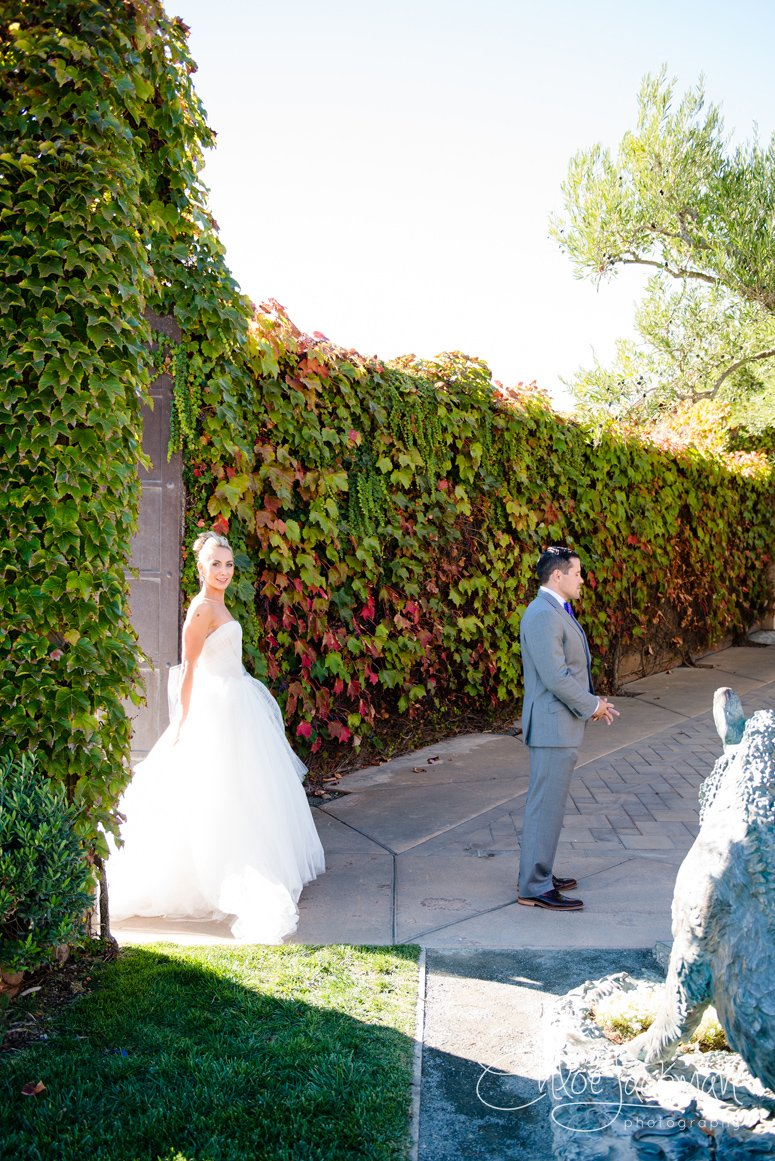 024-Chloe-Jackman-Photography-Viansa-Winery-Wedding-2015