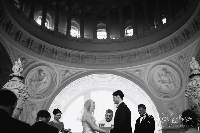 025-Chloe-Jackman-Photography-SF-City-Hall-Wedding-2015