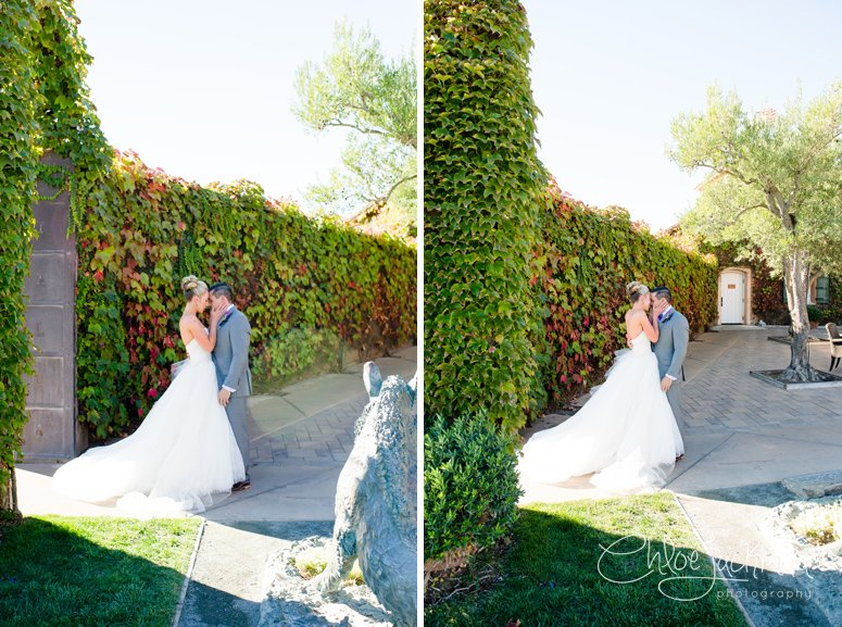025-Chloe-Jackman-Photography-Viansa-Winery-Wedding-2015