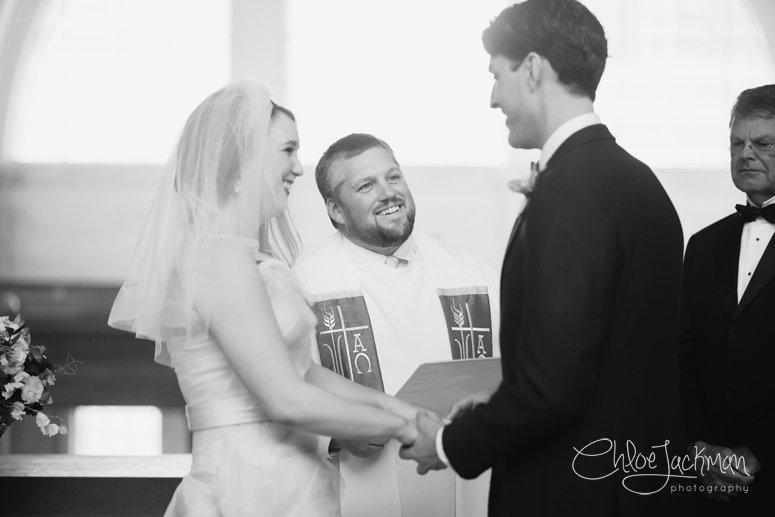 026-Chloe-Jackman-Photography-SF-City-Hall-Wedding-2015