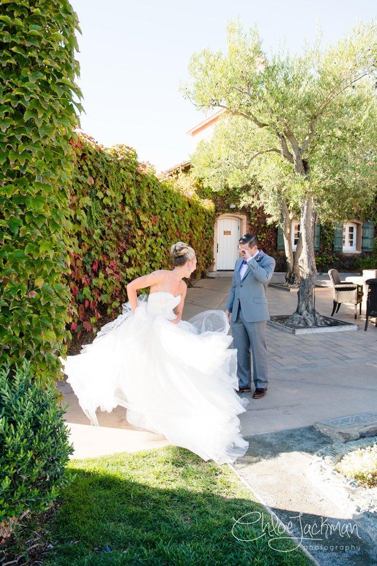028-Chloe-Jackman-Photography-Viansa-Winery-Wedding-2015