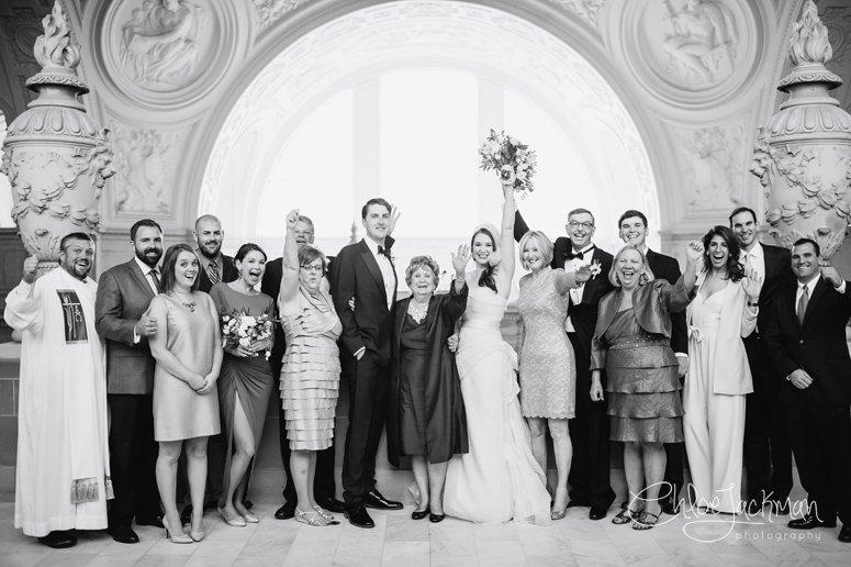 029-Chloe-Jackman-Photography-SF-City-Hall-Wedding-2015
