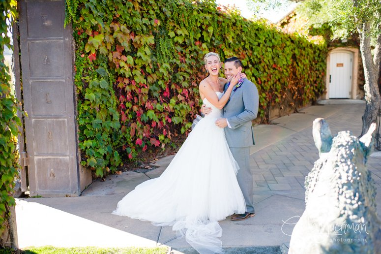 029-Chloe-Jackman-Photography-Viansa-Winery-Wedding-2015