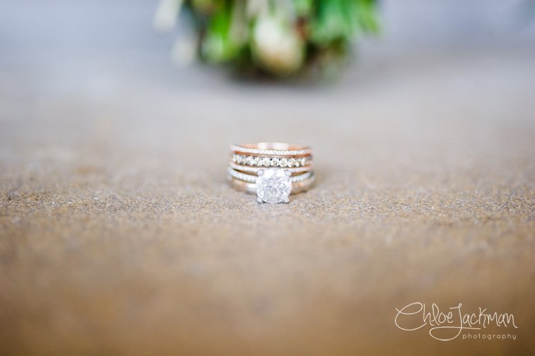 030-Chloe-Jackman-Photography-SF-City-Hall-Wedding-2015