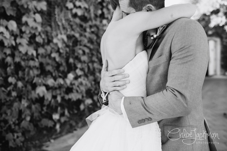 030-Chloe-Jackman-Photography-Viansa-Winery-Wedding-2015