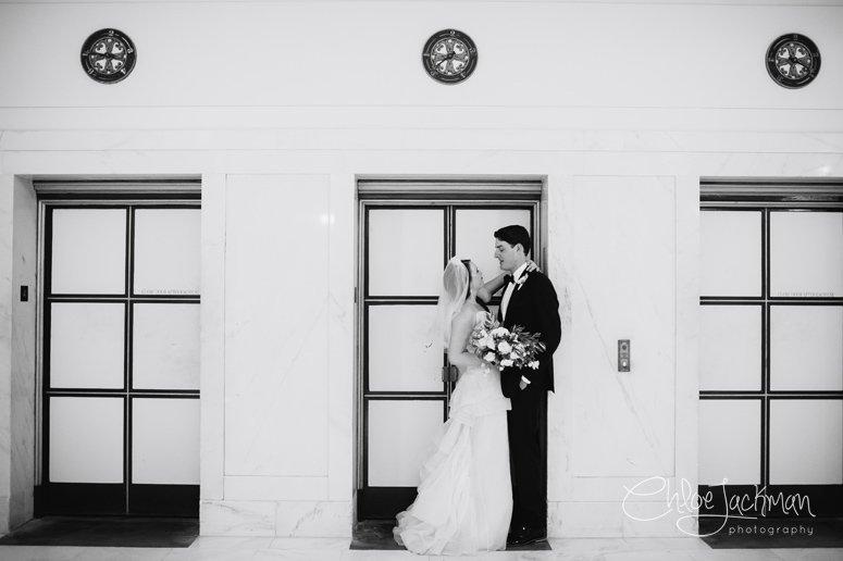 031-Chloe-Jackman-Photography-SF-City-Hall-Wedding-2015