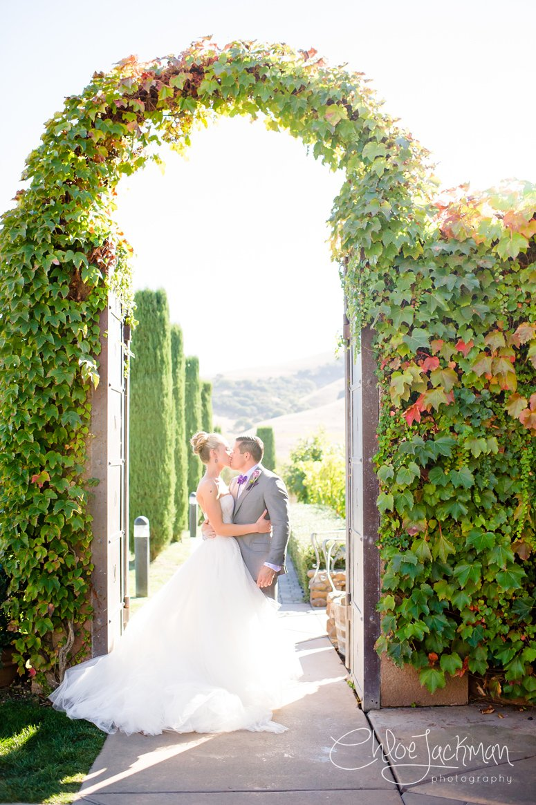 031-Chloe-Jackman-Photography-Viansa-Winery-Wedding-2015