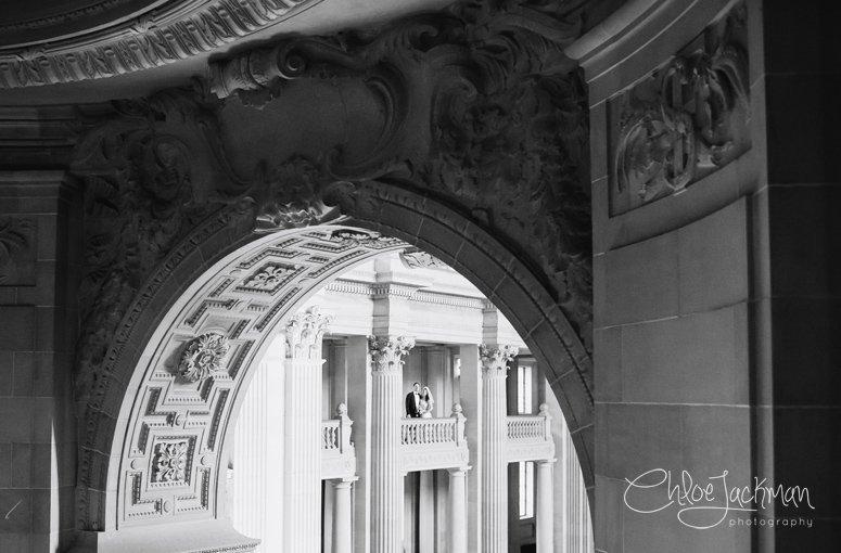 033-Chloe-Jackman-Photography-SF-City-Hall-Wedding-2015