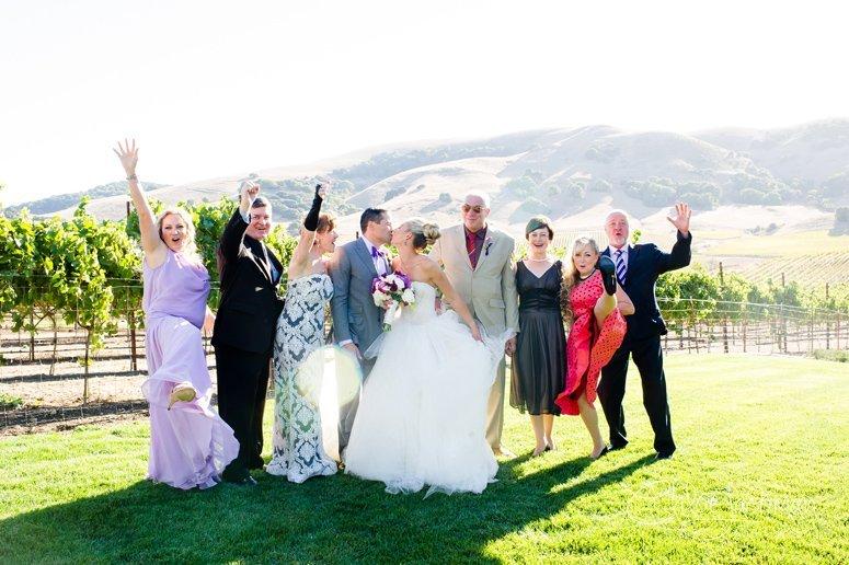 033-Chloe-Jackman-Photography-Viansa-Winery-Wedding-2015