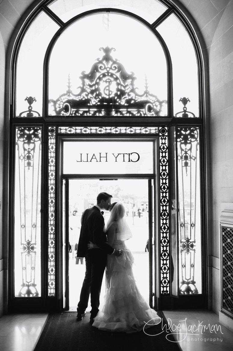 034-Chloe-Jackman-Photography-SF-City-Hall-Wedding-2015