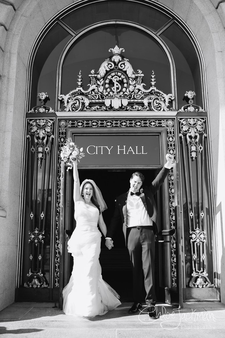 035-Chloe-Jackman-Photography-SF-City-Hall-Wedding-2015
