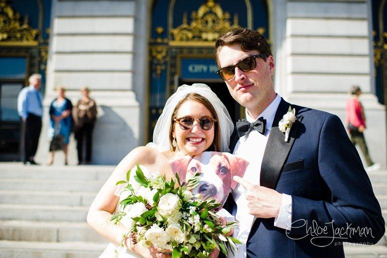 036-Chloe-Jackman-Photography-SF-City-Hall-Wedding-2015