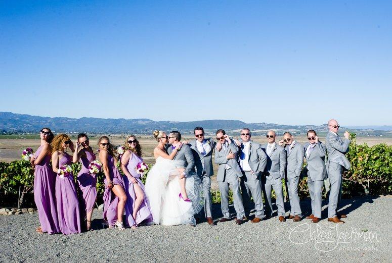 036-Chloe-Jackman-Photography-Viansa-Winery-Wedding-2015