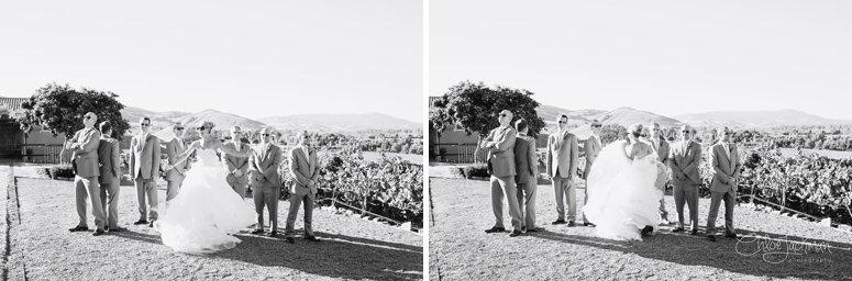 037-Chloe-Jackman-Photography-Viansa-Winery-Wedding-2015