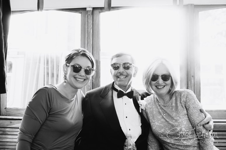 038-Chloe-Jackman-Photography-SF-City-Hall-Wedding-2015
