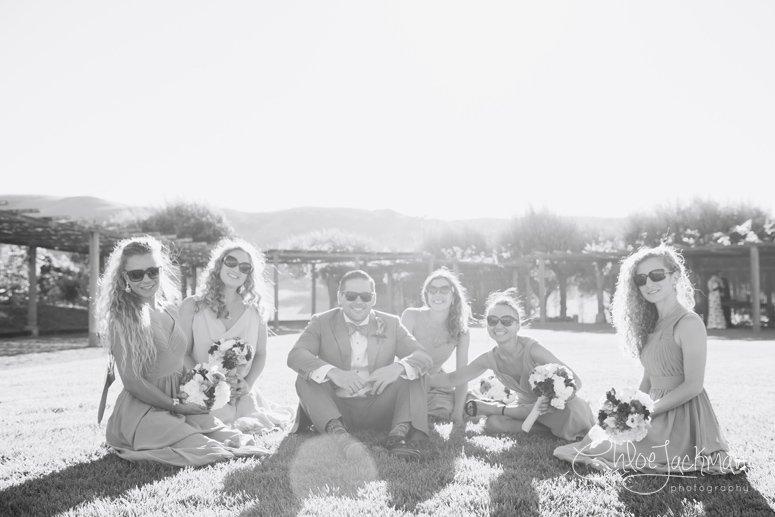 038-Chloe-Jackman-Photography-Viansa-Winery-Wedding-2015