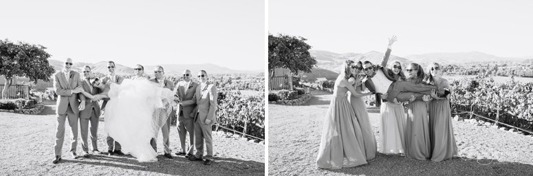 039-Chloe-Jackman-Photography-Viansa-Winery-Wedding-2015